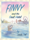 Finny and the Seal Hotel Cover Image