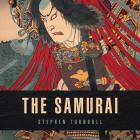 The Samurai (General Military) Cover Image