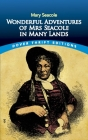 Wonderful Adventures of Mrs Seacole in Many Lands (Dover Thrift Editions) Cover Image