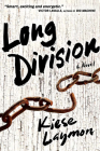 Long Division Cover Image