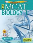 MCAT Biology (Examkrackers) Cover Image