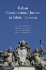 Italian Constitutional Justice in Global Context Cover Image