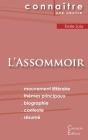 Fiche de lecture L'Assommoir de Émile Zola (Analyse littéraire de référence et résumé complet) Cover Image
