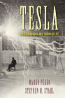 Tesla: His Tremendous and Troubled Life Cover Image