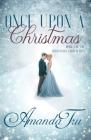 Once Upon a Christmas: Inspirational Romance Cover Image