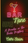Bar None Cover Image