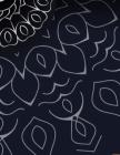Mandala Malbuch: Amazing Mandala Malbuch für Erwachsene, Kinder und Anfänger, Malbuch mit Spaß, einfach und entspannend Färbung Seiten, Cover Image