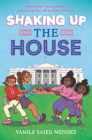 Shaking Up the House Cover Image