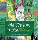 Margarito's Forest (Hardcover) Cover Image