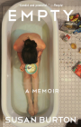 Empty: A Memoir Cover Image