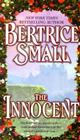 The Innocent Cover Image
