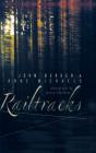 Railtracks Cover Image