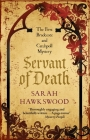Servant of Death Cover Image