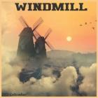 Windmill 2021 Calendar: Official Farm Windmill Wall Calendar 2021 Cover Image