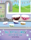 The Babyccinos Safety in the Sink Cover Image