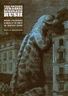 The Second Jurassic Dinosaur Rush: Museums and Paleontology in America at the Turn of the Twentieth Century Cover Image