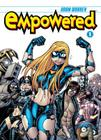 Empowered, Volume 1 Cover Image