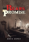 Bear's Promise Cover Image