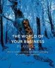 The World of Your Business Playbook Cover Image