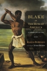 Blake; Or, the Huts of America: A Corrected Edition Cover Image