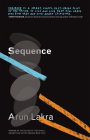 Sequence (Second Edition) Cover Image