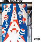 Erik Bulatov Cover Image