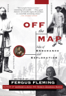 Off the Map: Tales of Endurance and Exploration Cover Image