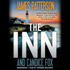 The Inn Lib/E Cover Image