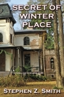 Secret of Winter Place Cover Image