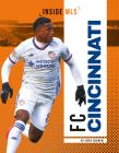 FC Cincinnati Cover Image