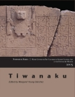 Tiwanaku: Papers from the 2005 Mayer Center Symposium at the Denver Art Museum Cover Image