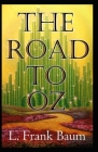 The Road to Oz Annotated Cover Image