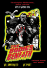 The Bodies Beneath Cover Image