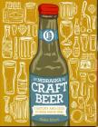 Nebraska Craft Beer: A History and Guide to Beer Made Here Cover Image