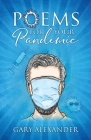 Poems for Your Pandemic Cover Image