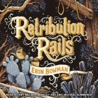 Retribution Rails Lib/E Cover Image
