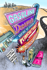 Gasoline Dreams: Waking Up from Petroculture Cover Image