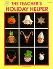 The Teacher's Holiday Helper (Kids' Stuff) Cover Image