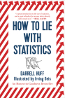 How to Lie with Statistics Cover Image