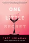 One Little Secret Cover Image