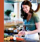 Tasiaas Table: Cooking with the Artisan Cheesemaker at Belle Chevre Cover Image