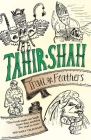 Trail of Feathers Cover Image