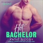 Hot Bachelor Cover Image