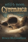 The Black Book of Cyrenaica Cover Image