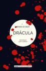 Drácula (Pocket ilustrado) Cover Image
