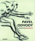 Pavel Odvody: Photography Cover Image