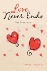 Love Never Ends Cover Image