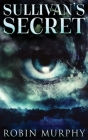 Sullivan's Secret Cover Image
