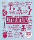El Libro de la Literatura (Big Ideas) Cover Image