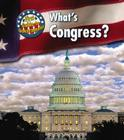 What's Congress? Cover Image